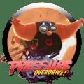 تحميل لعبة Pressure Overdrive لأجهزة الماك