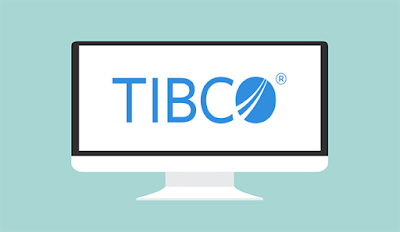 Tibco Trainings and Placements