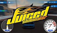 Juiced Eliminator