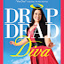 Drop Dead Diva: The Complete Series Pre-Orders Available Now! Releasing on DVD 6/04