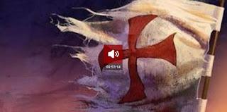 http://www.ccma.cat/catradio/alacarta/en-guardia-1714-2014/436-la-fi-dels-templers/audio/674277/