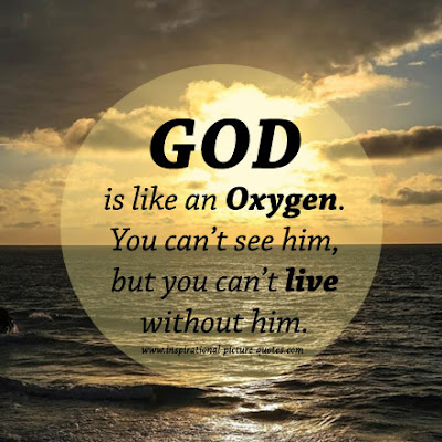 Image result for god quotes