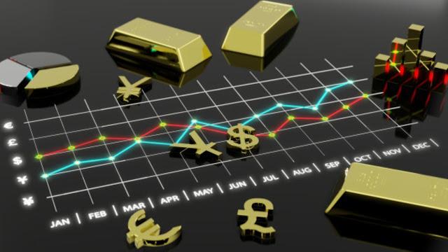 Fakta Tentang Korelasi Antar Mata Uang