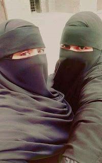 ارقام بنات منقبات