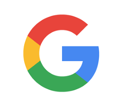 Google PhD Fellowship 2019 for Graduates / B-Tech / M-Tech / PHD Candidates | By jobcrack.online