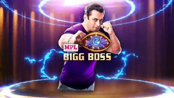 Bigg Boss Talks - Facts about Contestants