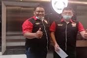 LQ Indonesia Lawfirm: Kasus Inventasi Bodong Mandek, Korban Tutup LP Diduga Diperas Hingga 500 Juta