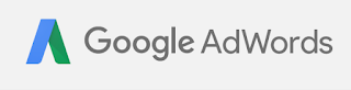 Google adword mencari keyword