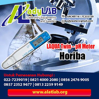 0821 4000 2080 Jual pH Meter Air Malang Ady Water