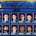 El Ciclón enfrentara  al equipo de Boca Juniors en la nueva olla