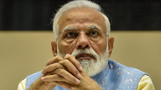 modi-appeal-leaders-for-foot-march