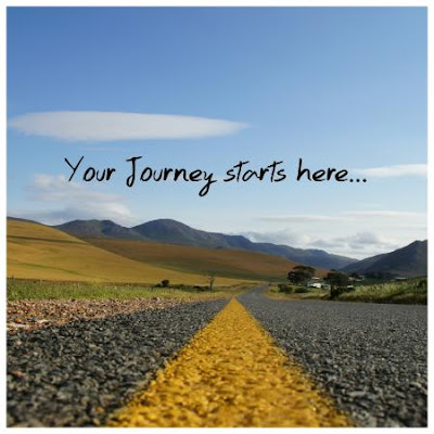Home Sweet Homestead: Your Journey Starts Here