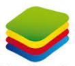 BlueStacks App Player 3.7.34.1574 2017 Free Download