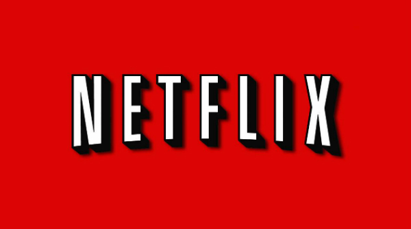 An unfortunate step awaits those who share Netflix accounts with their friends