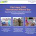 23 June World Widows Day, Finolex Industries and Mukul Madhav support widows in Maharashtra and Kashmir