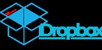 dropbox untuk windows