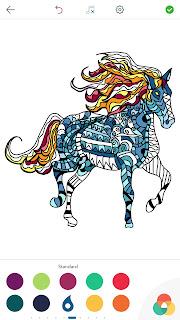 HorseColoringPagesForAdults.jpg