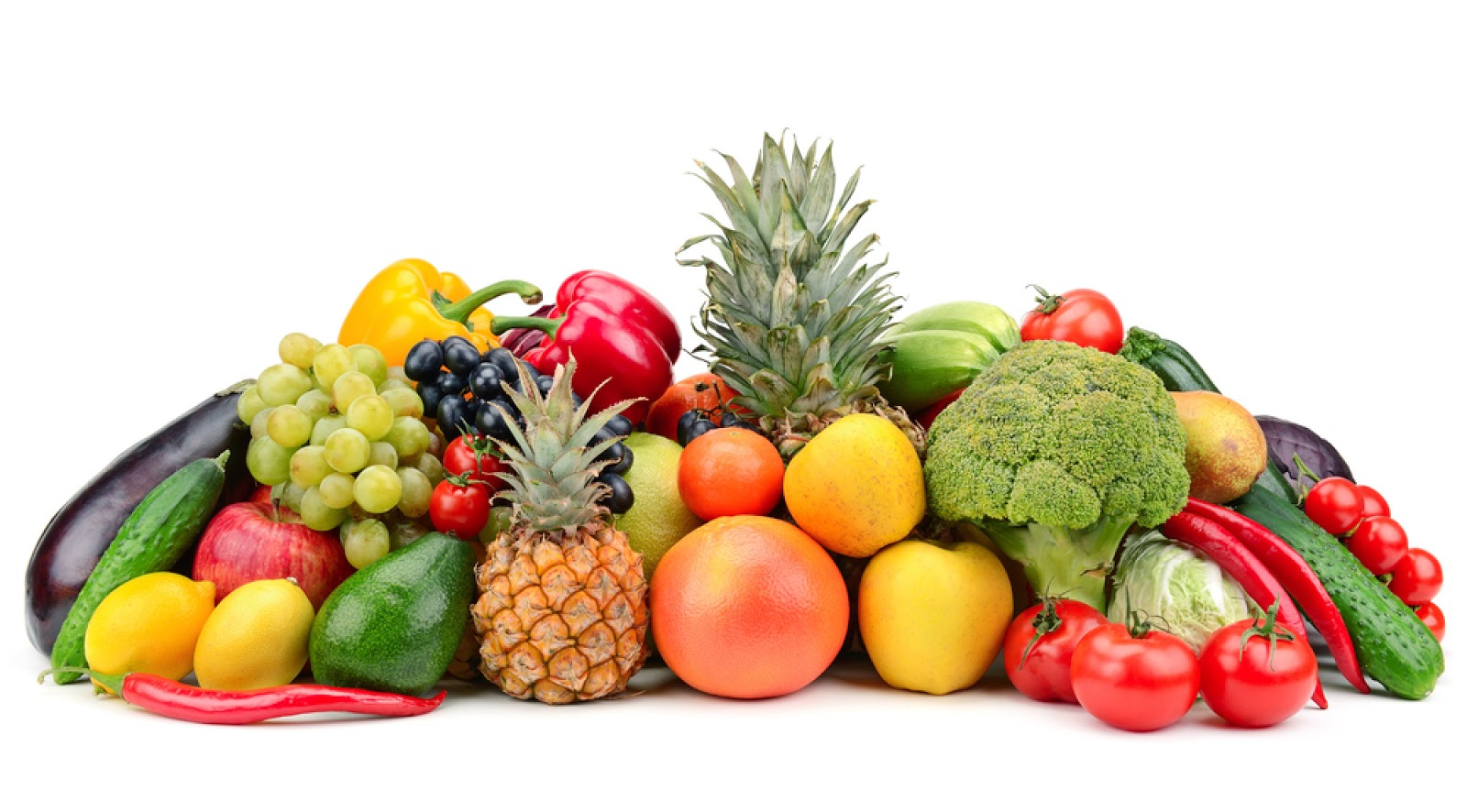 Important nutrition in pregnancy