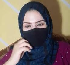 سيدة اعمال مطلقة ابحث عن رجل اعمال للزواج فى السعودية