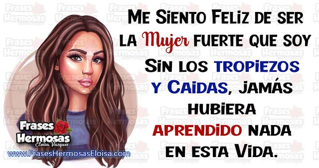 https://www.fraseshermosaseloisa.com/2020/06/nada-como-ser-mujer.html