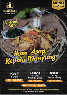 menu-spesial-dlumpang