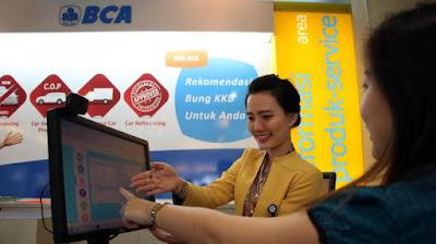 cs bca mobile banking