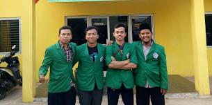 Menelaah Kembali Efektifitas Pembelajaran Daring di Indonesia