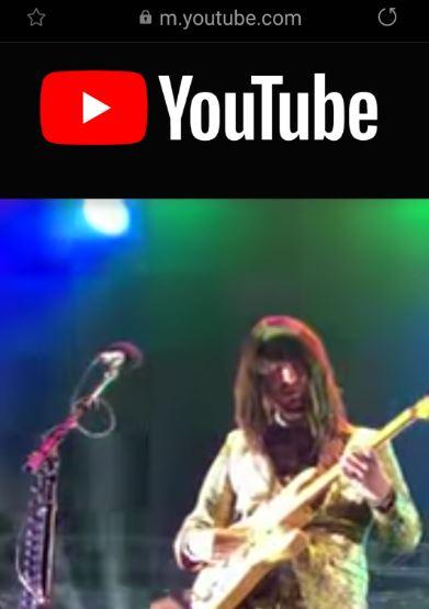 Πως κάνουμε zoom στο youtube - Βλέπουμε όλα τα video σε κάθετη προβολή (Portrait mode) κάνοντας όσο zoom θέλουμε