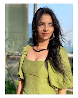 Sayali Sanjeev (Indian Actress) Biography, Wiki, Age, Height, Family, Career, Awards, and Many More