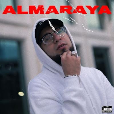 Singles: Dardd - Almaraya + Misil [2019]
