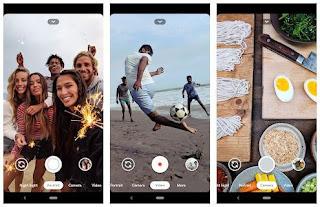 مجموعة, من, أفضل, وأقوي, تطبيقات, الكاميرا, لهواتف, وأجهزة, اندرويد