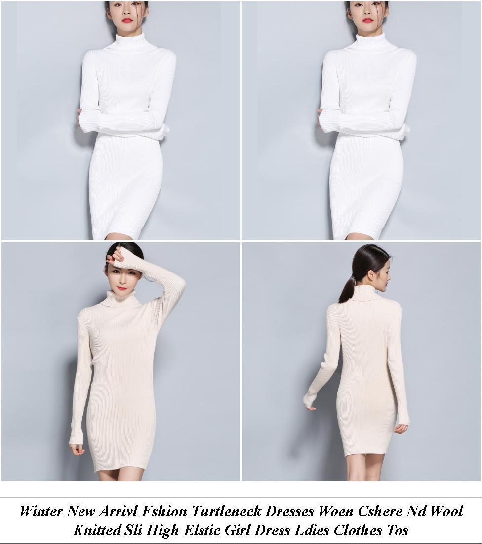 Celerity Evening Dresses Uk - Fashion Clothes Usa - Maroon And Lack Dress Short