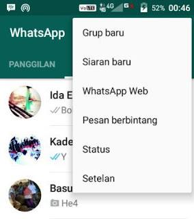 Cara-Menggunakan-WahtsApp-Di-PC-Atau-Laptop
