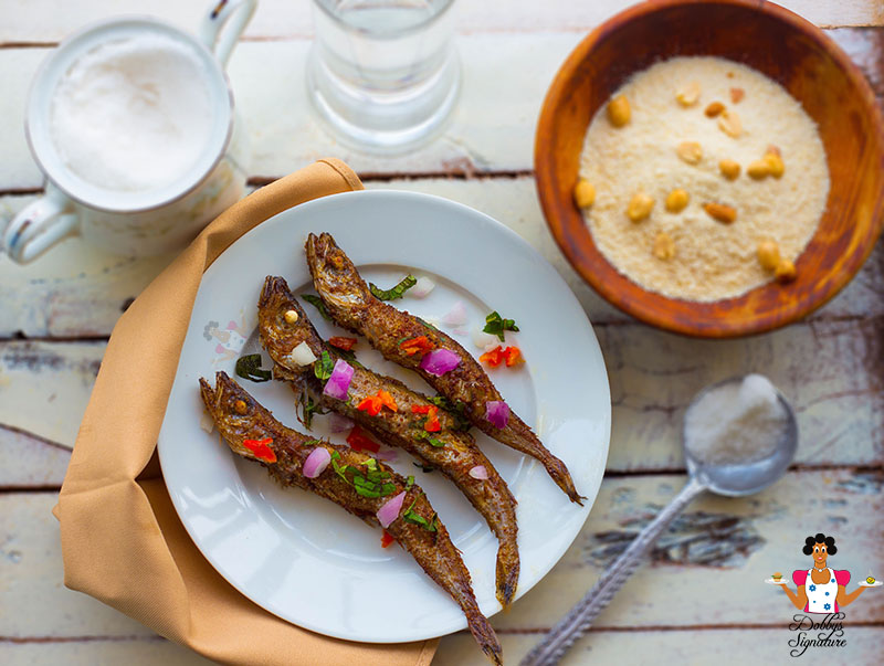 Dobbys signature nigerian food blog i nigerian food recipes i spiced panla fish recipe forumfinder Choice Image