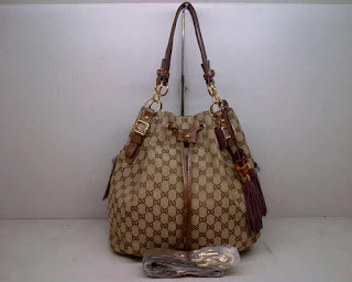 model tas gucci original