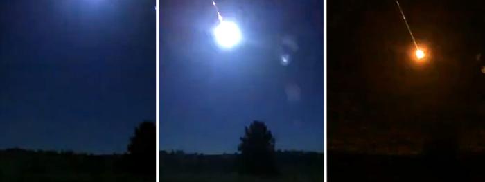 https://www.galeriadometeorito.com/2021/10/bola-de-fogo-faz-noite-virar-dia-no.html