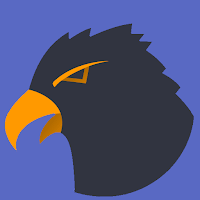 Talon for Twitter pro mod apk download