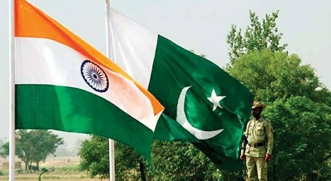 भारत और पाकिस्तान इस बार बासमती चावल को लेकर आमने-सामने हैं पढ़े पूरी रिपोर्ट :