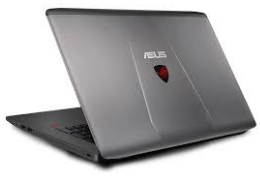 Asus ROG GL552VL Driver Download, Kansas City, MO, USA