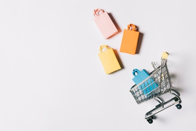 Different Benefits And Cons Of Shopping Sites In Pakistan