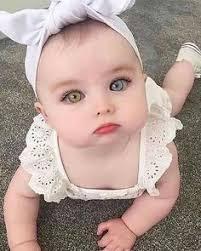 Edición genética de bebés