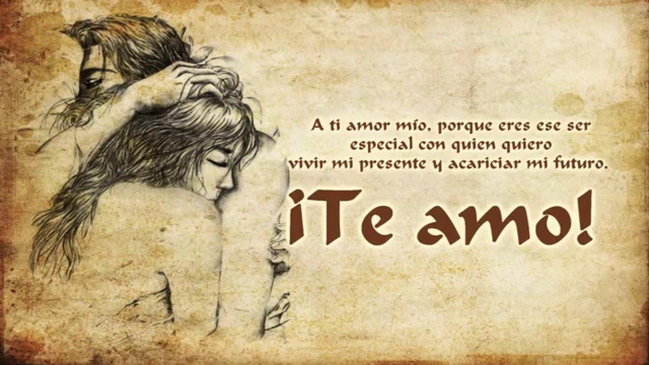 Summary 15 Frases Para Mi Abuelo Vivo Para Agradecerle Todo Su Amor