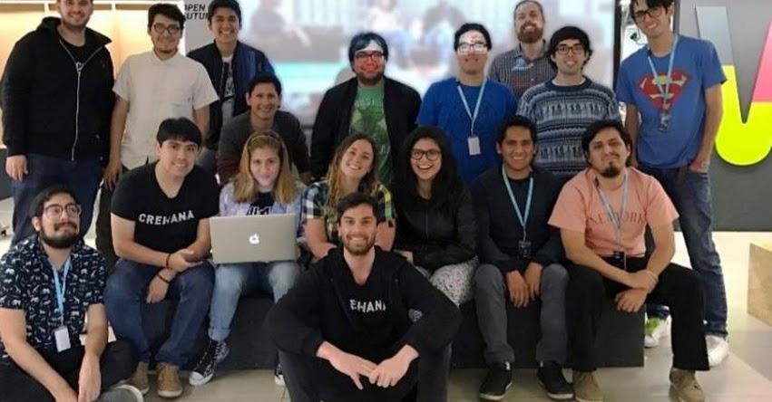 Freelancers estudian hasta 6 cursos al año de manera online