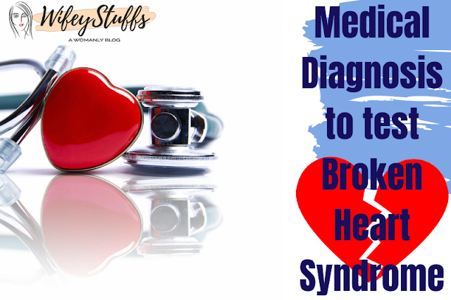 heart,health,heart diagnosis test,diagnosis,heart failure,medical diagnosis,broken heart,medical,heart failure (disease or medical condition),nucleus medical media,heart disease,test,self diagnosis,diagnosis and management,pediatric heart,medical student,medical research,well-working heart,cardiac stress test,visual method of diagnosis,malformed heart,magnetic resonance imaging (diagnostic test)