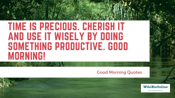 50+ Good Morning Message | Shayari | Quotes | Status | Photos