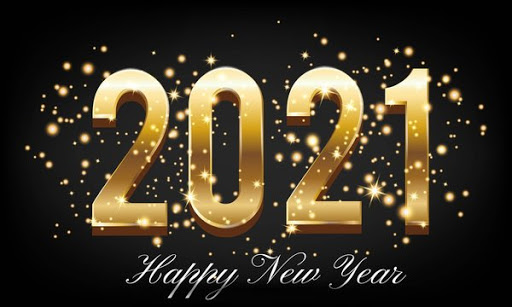 Tahun Baru 2021,Covid19,Banjir dan PKP 2.0