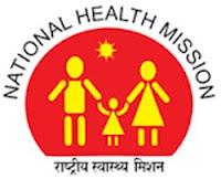 NHM Dadra & Nagar Haveli Recruitment For Staff Nurse & Other Posts 2019