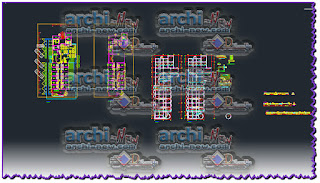 download-autocad-cad-dwg-file-project-rustic-inn
