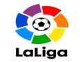 مشاهدة الدوري الاسباني بث مباشر la liga