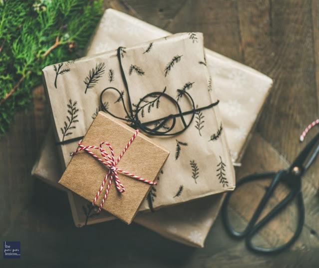 Gift ideas for bilingual children
